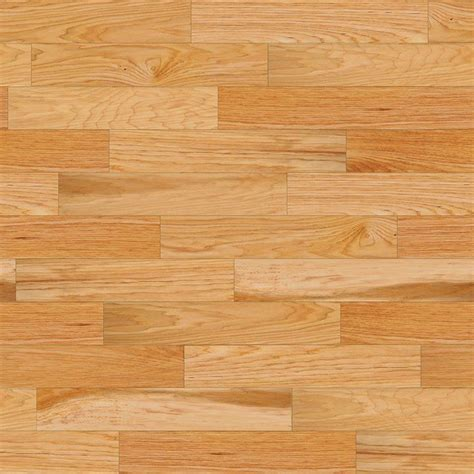 wood pattern floor tiles 14 best images about wooden floor texture on pinterest home design house design and texture