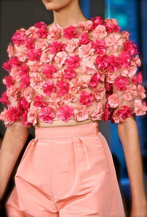 In Pink by Postmodern Royalty Abloom In Pink