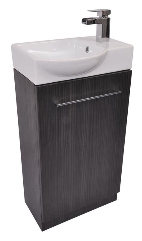 Sink Cupboard by Top 30 Ideas About Cloakroom Basin Unit On