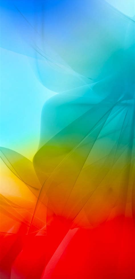 1080x2220 Background Hd Wallpaper 081