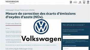 Comment Savoir Si Une Voiture Est Volée : comment savoir si votre volkswagen a le logiciel truqu youtube ~ Medecine-chirurgie-esthetiques.com Avis de Voitures