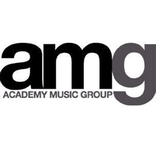 Academy Music Group & Live Nation - Nimbus Disability