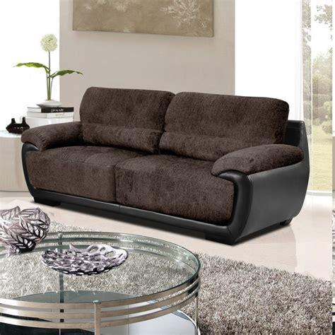Contemporary Fabric Sofas by Gorgeous Contemporary Fabric Sofas Camer Design