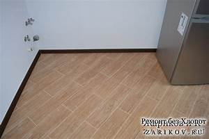 Comment Enlever Du Silicone Sur Du Carrelage : nettoyer un carrelage neuf nettoyage carrelage with ~ Premium-room.com Idées de Décoration