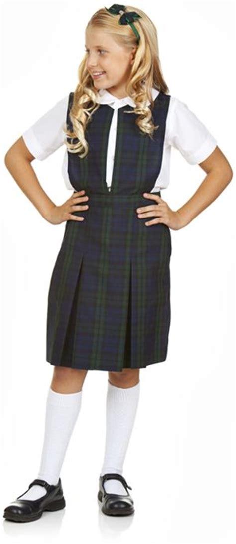 cheap  kids school uniform  store contact
