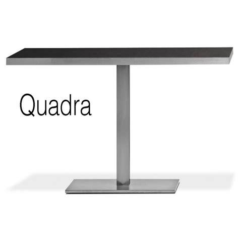 table cuisine rectangulaire table rectangulaire design quadra bois hêtre cuisine