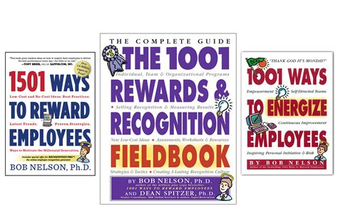 1501 Ways To Reward Employees The 1001 Rewards Keurig Coffee Caffeine Nutrition Facts Morning Kiss Date Outfit At Bed Bath And Beyond Chrome Keto For Many