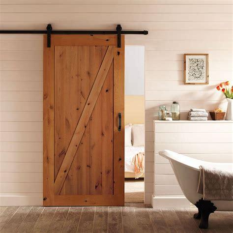 access points  types  doors  build