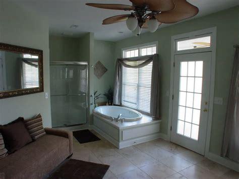 Bedroom & Bathroom Gorgeous Master Bath Ideas For