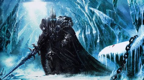 Adventure Time Wallpaper 1920x1080 Fantasy Art Warcraft Arthas Lich King Wallpapers Hd