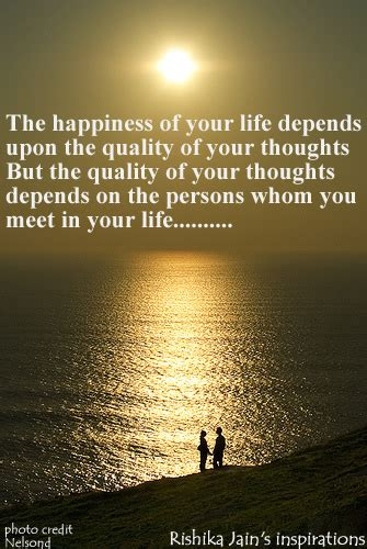 happiness quotes life quotes pictures  happiness