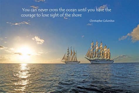 ericas photo safari inspirational quotes