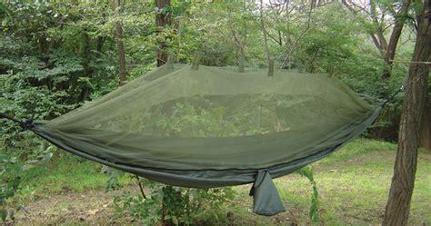 Proforce Jungle Hammock pf61660 proforce snugpak jungle hammock