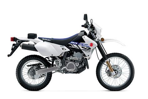 2019 suzuki drz400sm 2019 suzuki dr z400s guide total motorcycle