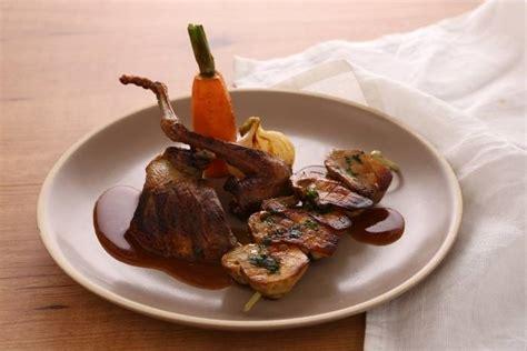 carte cadeau cours de cuisine recettes pigeon par l 39 atelier des chefs
