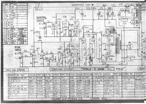 Pacifica Wiring Diagram Schematic