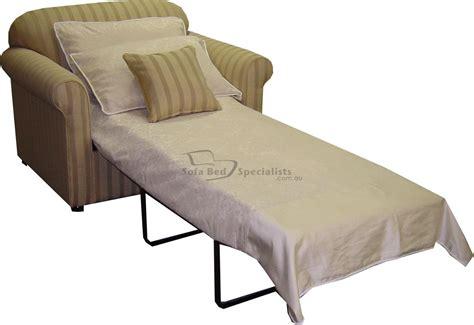 Single Sofa Beds Ikea Design Decoration