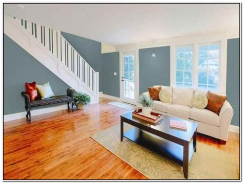 best paint colors with light wood floors page