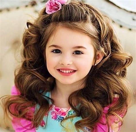 stop beauty cute  baby girl cute toddler