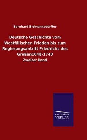 Einblicke in die deutsche geschichte von wolf wagner herausgeber: Deutsche Geschichte Pdf / Deutsche Geschichte Von 1945 Bis ...