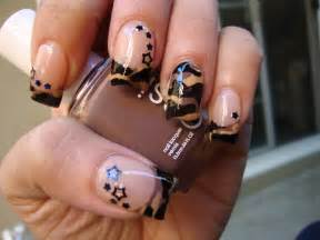 Obsessed September 2011 Fancy Camo Nail Designs For A Change Of Pace On Your Looks