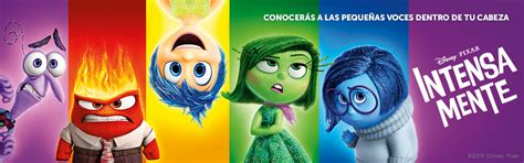 Pixar Resumen by 161 Siempre Quieres Leer Un C 243 Mic M 225 S Rese 209 A De La Pel 205 Cula Animada Quot Intesamente Quot