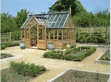 Greenhouse Design Ideas Myfavoriteheadachecom