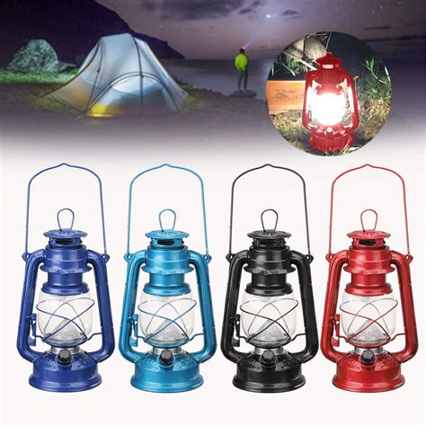battery operated outdoor ls vintage style 15 led lantern battery operated indoor