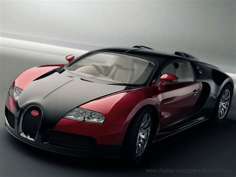 Most Stylish Cars Wallpapers