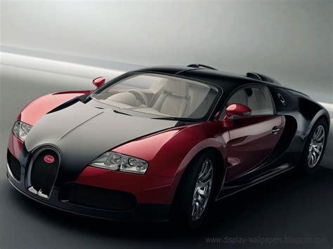 Govt Imposes Tax On Luxury Cars
