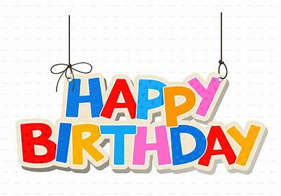 Birthday Happy Icons Icon Windows