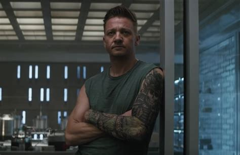 Avengers Endgame Fans Have Lot Thoughts About
