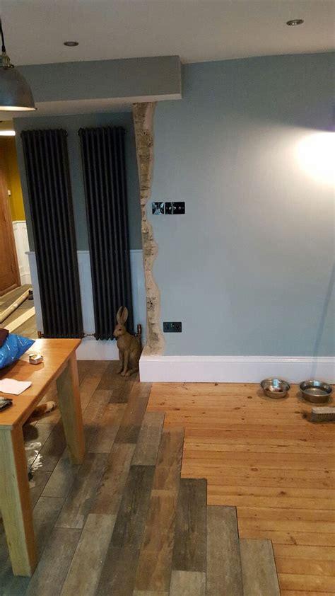 kitchen floor alternatives 1000 ideas about transition flooring on tile 1619