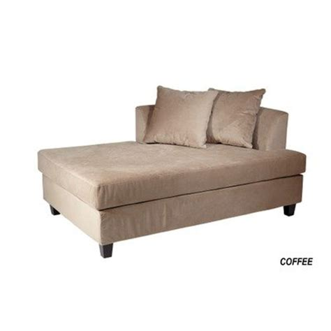 office rgt72r c12 regent reversible chaise lounge