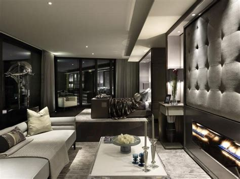most luxurious home interiors the most expensive apartment in san francisco