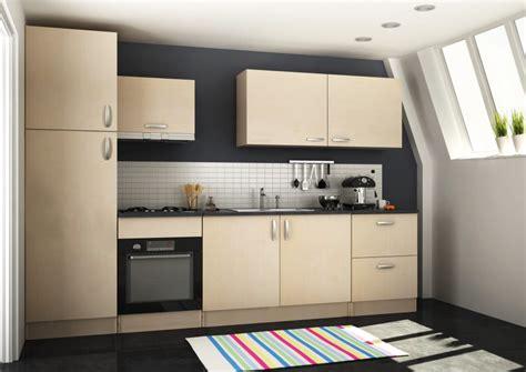 meuble cuisine bas 60 cm meuble bas 60 cm grain de sel i meuble de cuisine cuisine