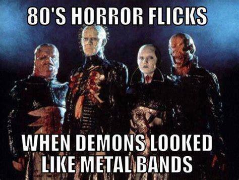 Horror Memes - horror meme on tumblr