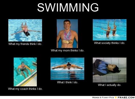 Funny Swimming Memes - the gallery for gt funny swimming memes