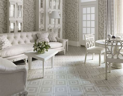 Awesome Interior Design Ideas For Lively Up Your White. Wall Colors For Kitchens. Kitchen Shelfs. Renting Commercial Kitchen. Setting Up A Kitchen. Complete Kitchen Cabinets. Ceramic Tile Kitchen Backsplash Ideas. Brushed Nickel Kitchen Sink. Mamas In The Kitchen
