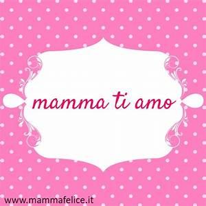 FRASI MAMMA Dediche Aforismi Poesie Lettere per la
