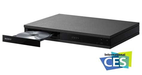 sony si鑒e social sony uhp h1 niente ultra hd ma audio hd e dsd tech4u it