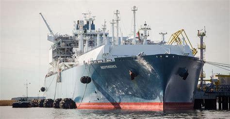 Baltijas valstu ostās kravu apgrozījums astoņos mēnešos ...