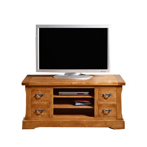 Chatsworth SMALL TV Cabinet   Choice Furniture