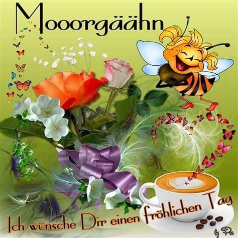 guter spruch guten morgen gruesse kostenlos guten morgen