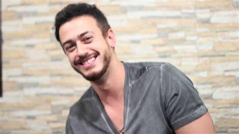 Saad Lamjarred Enty 2014 Signature