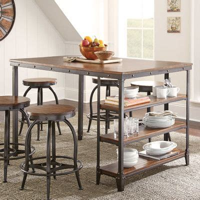 bar height kitchen table kitchen counter height kitchen tables with storage