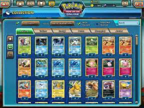 tcg news guides reviews forums trailers screenshots items 2p