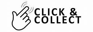 Click Collect : same day in store pick up ~ One.caynefoto.club Haus und Dekorationen