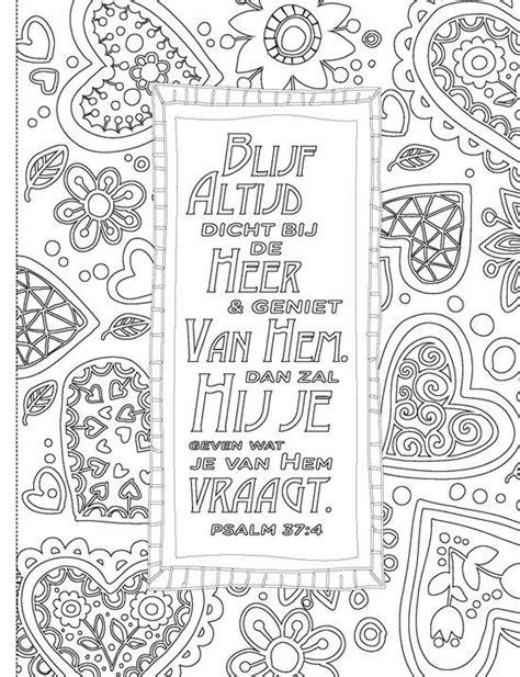 Kleurplaat De Wereldkioen Daantje by Bol Bijbels Kleurboek 9789043526630 Boeken