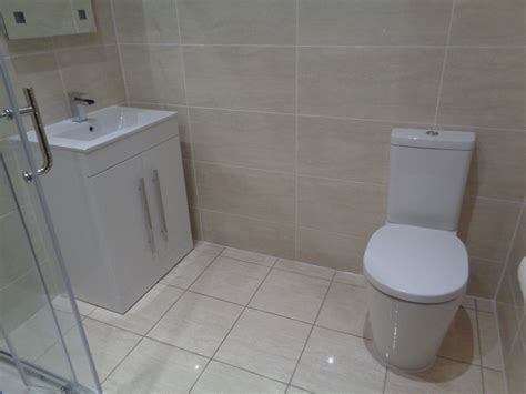 coventry bathrooms 187 easy clean modern toilet sink shower